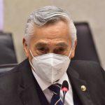 Con la aprobación responsable del Paquete Fiscal 2021, le estamos cumpliendo a los mexiquenses: Jorge García