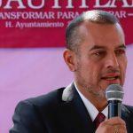 Listas las actividades para la Semana de la Mujer 2021 en Cuautitlán