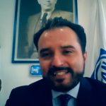 Gobierno Municipal ha sido oportunista con vacuna Covid-19: PAN Izcalli