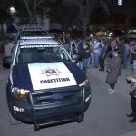 Vecinos de Joyas de Cuautitlán tendrán mayor seguridad con entrega de nueva patrulla