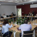 Cabildo de Cuautitlán otorga licencia temporal a Ariel Juárez Rodríguez