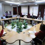 Aprueba cabildo de Cuautitlán campaña de regularización de patrimonio