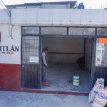 Rehabilita Gobierno de Cuautitlán el 'Antirrábico' de El Infiernillo