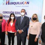 Huixquilucan destaca por su cultura, gastronomía y tradiciones