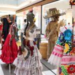 Del 8 al 22 de septiembre Huixquilucan tendrá exposición de trajes típicos regionales