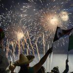 Festejos Patrios se realizarán desde casa: Gobierno de Cuautitlán