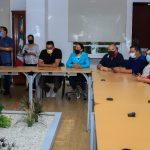 Reprobables las agresiones contra servidores públicos en Cuautitlán: Secretaria de Ayto