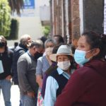 En Cuautitlán se abre convocatoria para adultos mayores a la Pensión del Bienestar